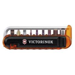 4.1329 - Victorinox Bike Tool - Pour vélo