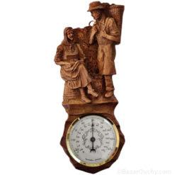 Thermomètre mural - Vigneron