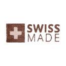 Articles en bois Suisse